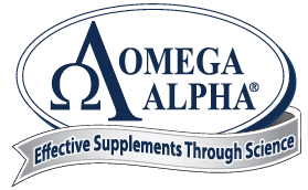 Omega Alpha Sinew-X Plus