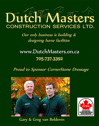 DutchMasters Construction