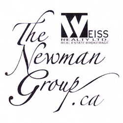 The Newman Group Real Estate Agents